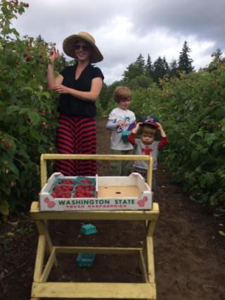 Berry_picking